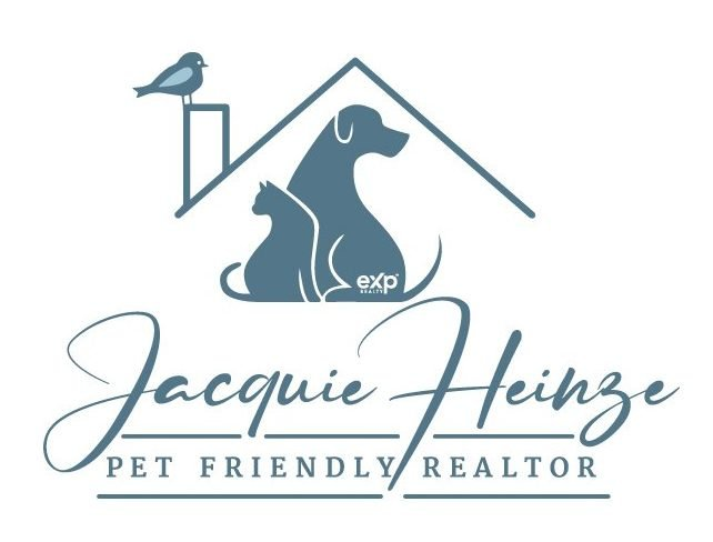 Pet Friendly Realtor
